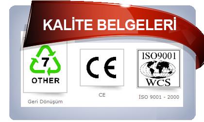 ce9db2cc-223f-40a5-a308-eaed36b68b45kalite_belgeleri2